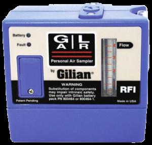 GilAir 3