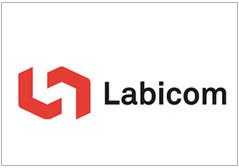 Labicom_logo_bord