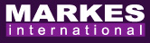 Markes_logo