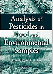 Pest_Food_Env_W
