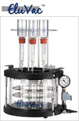 eluvac-vacuum-manifold