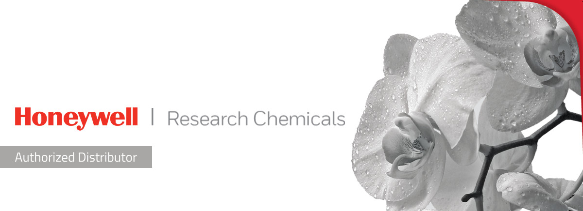 Honeywel | Research Chemicals - Authorized Distributor