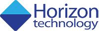 horizon_logo_www