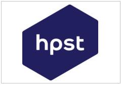 hpst logo web