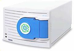 kapalinova-chromatografie-hplc