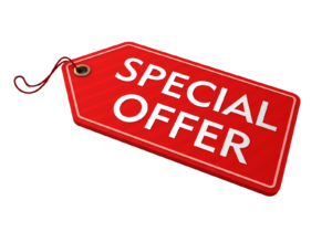 special-offer-price-tag1