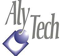 AlyTech_logo