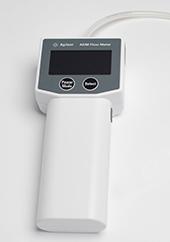 _dsc3182-a_flowmeter_w