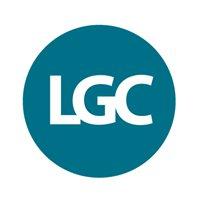 FINAL-LGC-NEW-LOGO-rgb