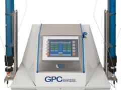GPC_Quattro