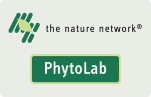 tnn_PhytoLab_LogoKombi_h_4c_FD