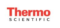 Thermo_logo_w
