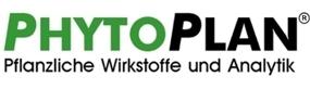 logo phytoplan