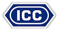 logo_tl2
