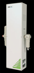 purgegasgenerators