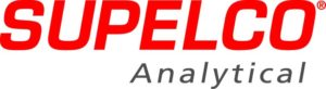 800w-2012_supelco_analytical_logo