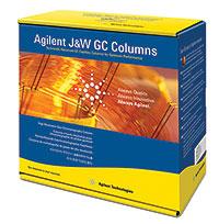 Agilent-J&W-Box_w