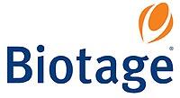 Biotage_logo_www