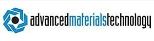 HALO_AMT_logo_web