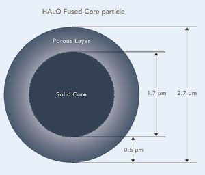 HALO_core_web