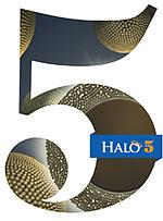 Halo_5_w