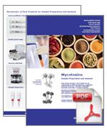 LCTech-mycotoxins
