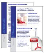 LCTech-vitamins