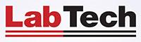 Labtech_Logo_w