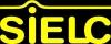 Logo Sielc