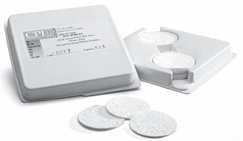 SPE disk