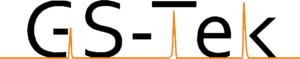 gs_tek_logo-big-png
