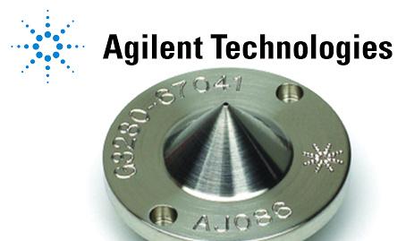 agilent_akce_spektroskopie