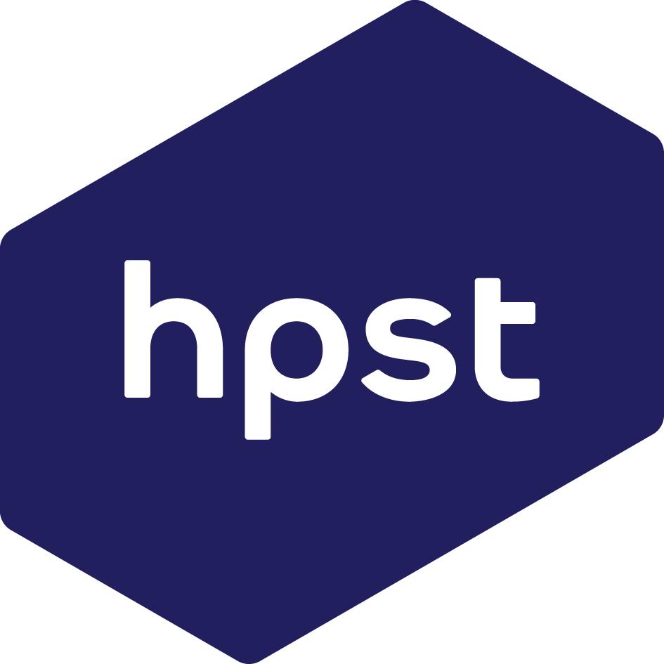 logo_hpst_RGB