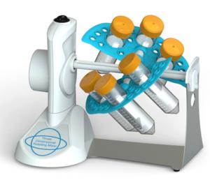 3D Mixer RH-18