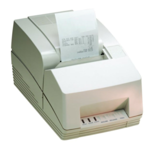 autoklavy-bioclave-1