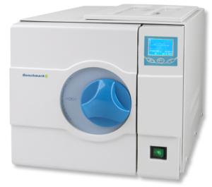autoklavy-bioclave