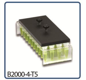 b2000-4-t5