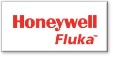 brands-fluka-button