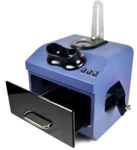 black-box-uv-analyzator-btu-6