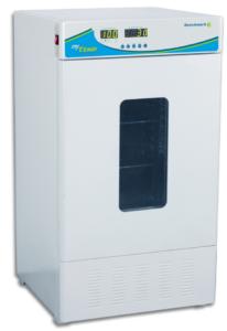digitalni-inkubator-mytemp-65hc