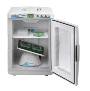 digitalni-inkubatory-s-ohrevem-a-chlazenim-mytemp-mini