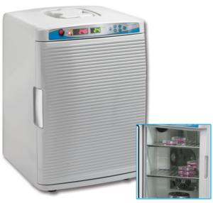 digitalni-inkubatory-s-ohrevem-a-chlazenim-mytemp-mini-_1