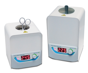 micro-bead-sterilizer