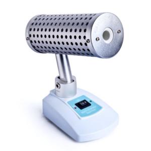 sterilizator-hy-800