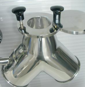 v-mixer
