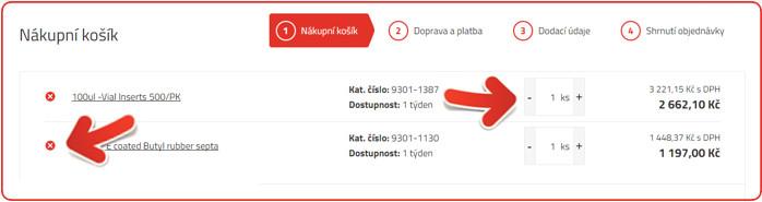 kosik_detaily