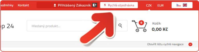 rychla_objednavka