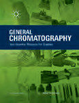 katalog General Chromatography (Agilent Technologies)