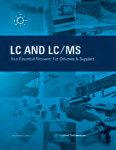 katalog LC (Agilent Technologies)