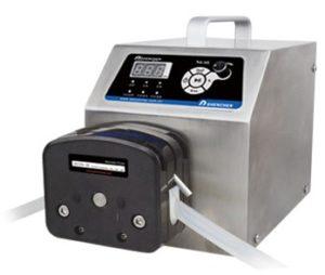 Peristaltická pumpa N6-3L